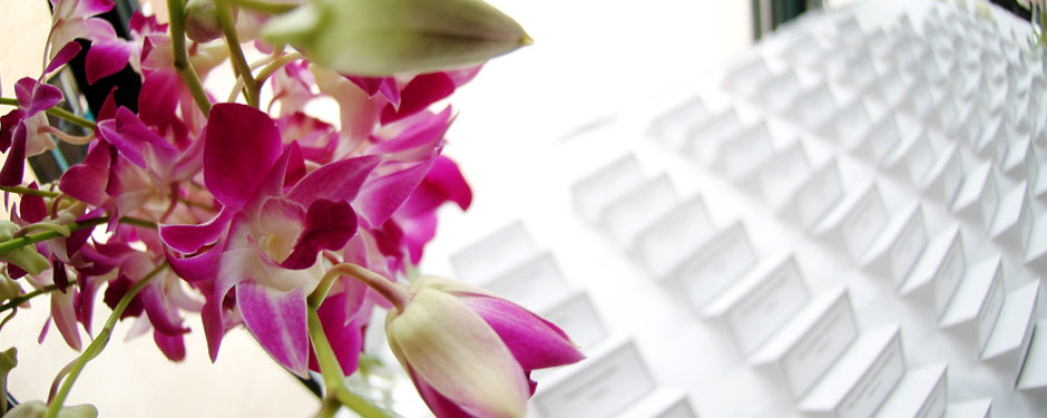how to become a professional floral designer